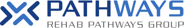 Rehab Pathways Logo