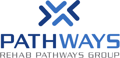 Rehab Pathways Group